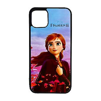 Frost 2 Anna iPhone 12 Pro Max Shell