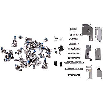 Repair Replacement Parts For Iphone Holder Bracket Fastening Pad Spacer Screws