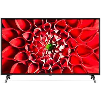 "Smart TV LG 43UN71006LB 43"" 4K Ultra HD LED WiFi"