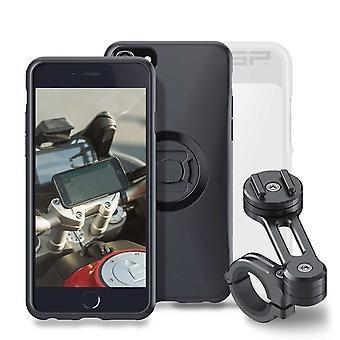 SP Connect Moto Bundle iPhone 8 7 6s 6
