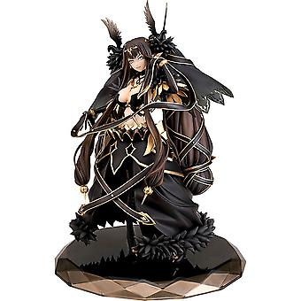 Fate/Grand Order 1/7 Scale Assassin/Semiramis