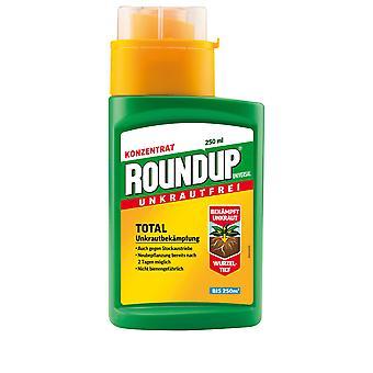 ROUNDUP® Universal, 250 ml