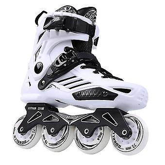 Sliding Free Skate Patins