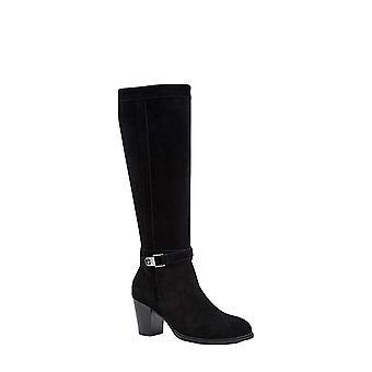 Giani Bernini | Rozario Wide-Calf Dress Boots