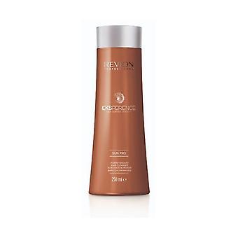 Shampoo Eksperience Sun Pro Revlon (250 ml)
