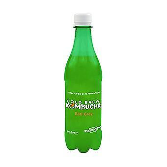 Kold bryg Kombucha 500 ml