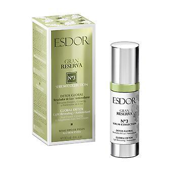 Gran Reserva No. 3 Global Detox 30 ml