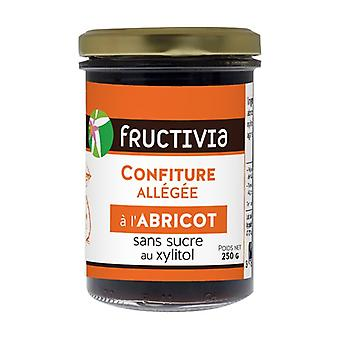 Apricot Jam 250 g