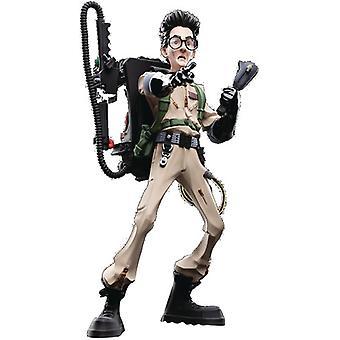 Mini Epics de Ghostbusters - importación de Egon Spengler USA