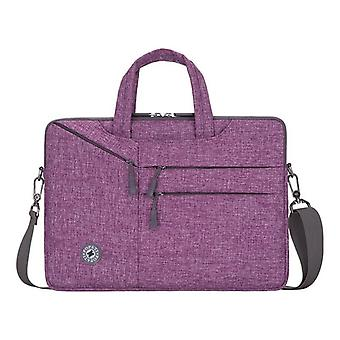 Cartinoe Laptop Bag