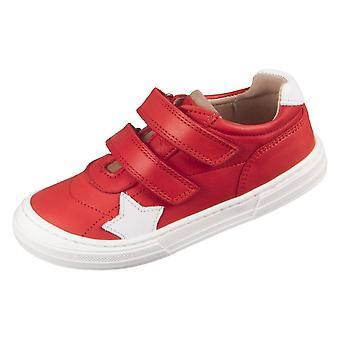 Bisgaard 403531211919 universal  kids shoes