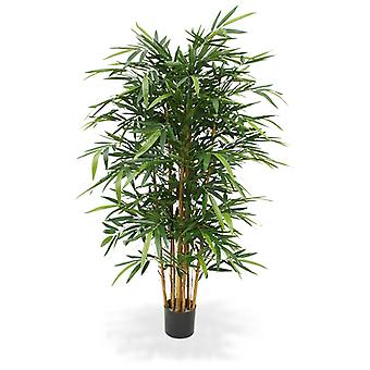 Bambou artificiel Deluxe 150 cm