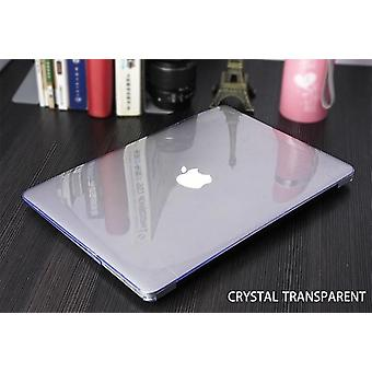 Cover Case Protector For Macbook Air
