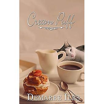 Cream Puff by Demaree Iles - 9781509208180 Book