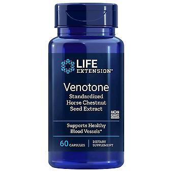 Life Extension Venotone 60 kapsułek