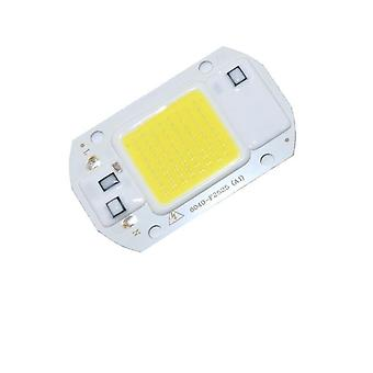 Smart Ic Led para proyectores flood light, diodo led cob, foco de lámpara de chip