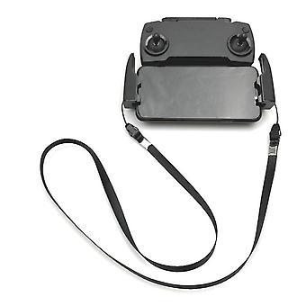 Kaukosäätimen ripustushihnanauha Dji Mavic Mini Drone -lisävarusteille
