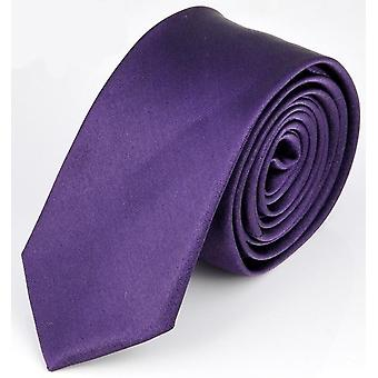 Party Formal Ties