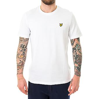 T-shirt Lyle & Scott Plain Homme TS400v.626