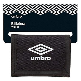 Purse Umbro Black