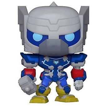 Marvel Mech- Thor Verenigde Staten import