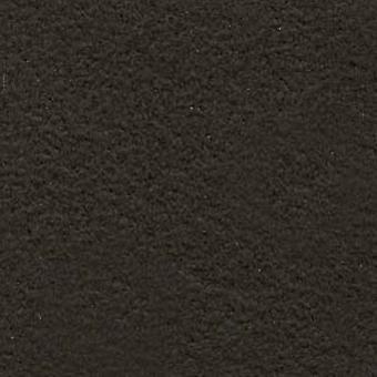 و Beadsmith الترا سويدي لمؤسسة الديكور وكابوشون العمل 8.5x8.5 بوصة -- أسود