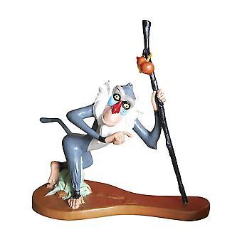 Disney Leijonakuningas Rafiki Figurine