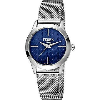 Ferr Milano Watch Elegant FM1L126M0021
