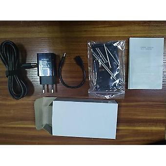 Accessori per lo schermo della porta Wifi