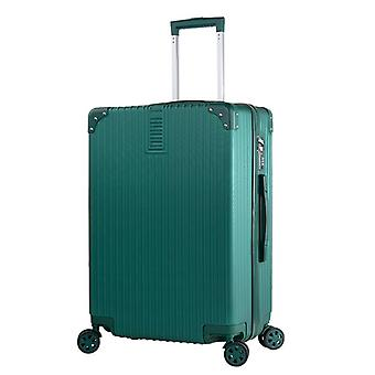 Travel Waterproof Carry On Luggage Suitcase