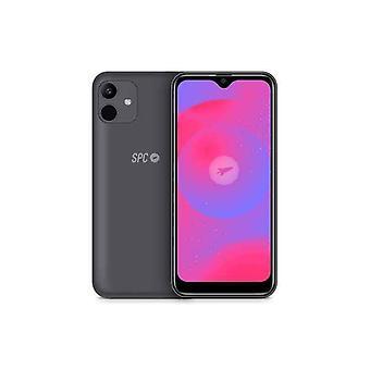 """Smartfon SPC 2508116T 5,45"""" 1 GB RAM 16 GB"""