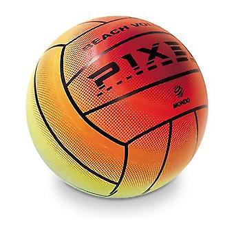 Ball Unice Spielzeug Bioball Schulstrand (140 mm)