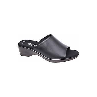 Gabor 4607067 universaalit kesä naisten kengät