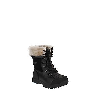 Lugz   Tambora Boots