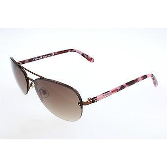 Kate spade sunglasses 716737771013