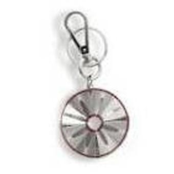 Choice jewels choice sound keychain ch4px0048zzr000