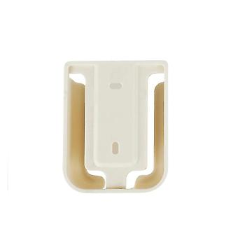 حامل الحائط مناسب لحاملي التحكم عن بعد في تكييف الهواء من دايكين هيتاشي