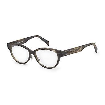 איטליה עצמאית - משקפיים גברים 5909A