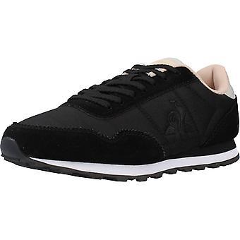 Le Coq Sportif Sport / Zapatillas Astra W Brogue Color Black