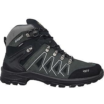 Grisport 14500S14G trekking all year men shoes