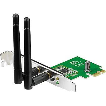 ASUS Wireless PCI-E Karte 802 11n 300Mbps