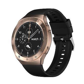 Se sk1 smart watch mænd bluetooth opkald ip68 vandtæt sport 2021 for huawei xiaomi android ios
