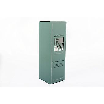 180ML ELIZABETH WILLIAMS DIFFUSER PARFUM ULEI EARL GREY ȘI FLOARE DE LOTUS