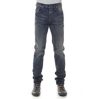Diesel Buster 0838V Jeans