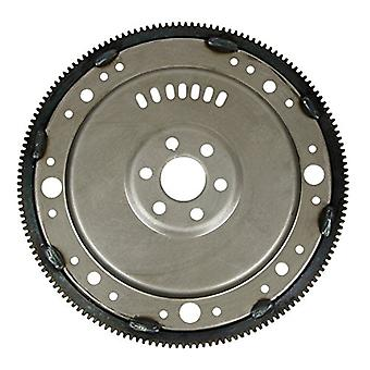 B&M 50246 Replacement Flexplate