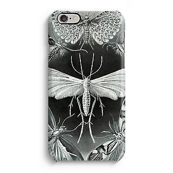 IPhone 6 6s sag 3D sag (blank)-Haeckel Tineida
