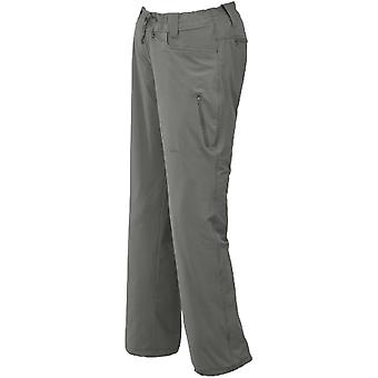 Outdoor Research Women's Ferrosi Pants - Reg - Pewter