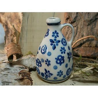 Krug, miniatura, tradição 12, Bunzlauer cerâmica - BSN 6899