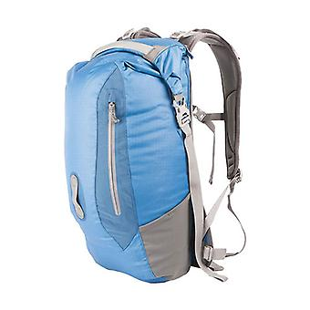 Sea to Summit schnelle 26L Drypack