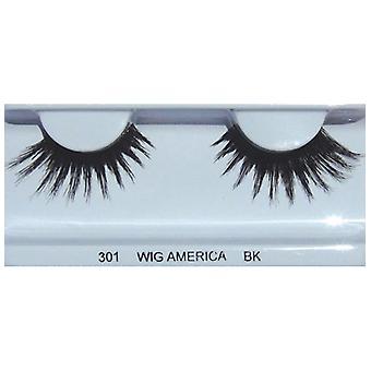 WIG America Premium gene false wig488, 5 perechi